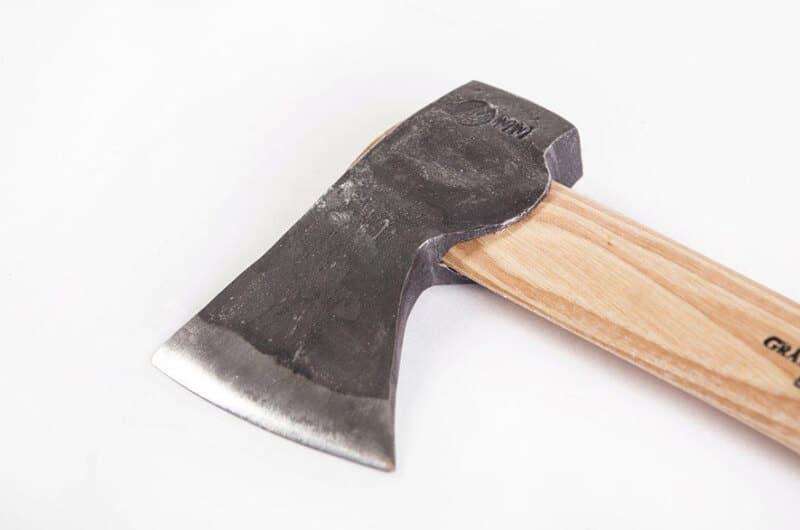 Best Camping Axe - best bushcraft axe camping axe