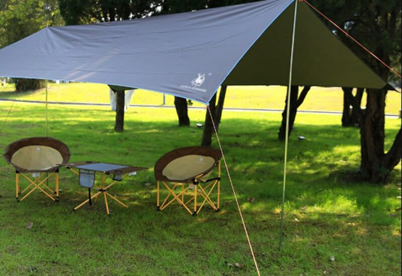Top 21 Best Camping Canopy Review In 2020 Mytrail
