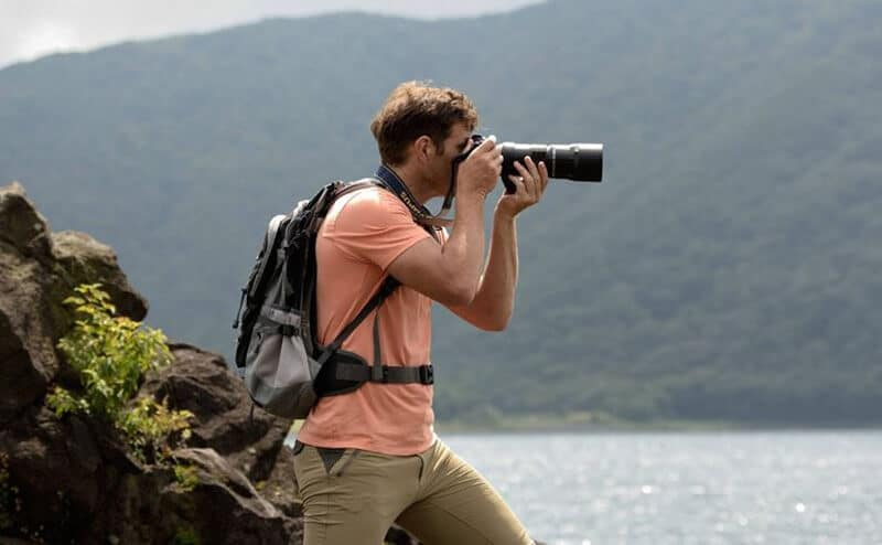 Nikon Travel Lenses Buying  Guide - best travel lens for nikon fx