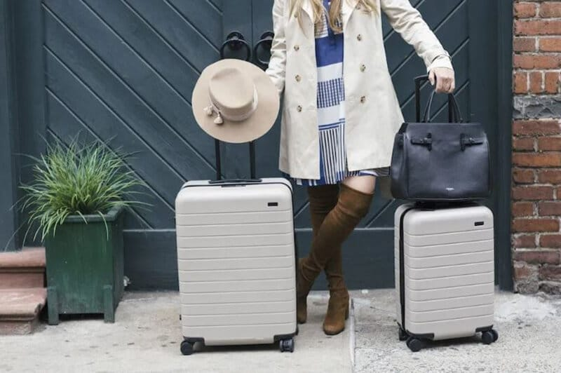 Benefits Of Luggage For International Travel - best luggage brands for international travel