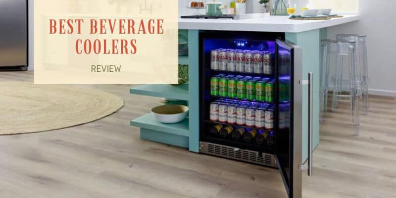 Best mini fridge for beer bottles: Purchasing and Reviews Guide