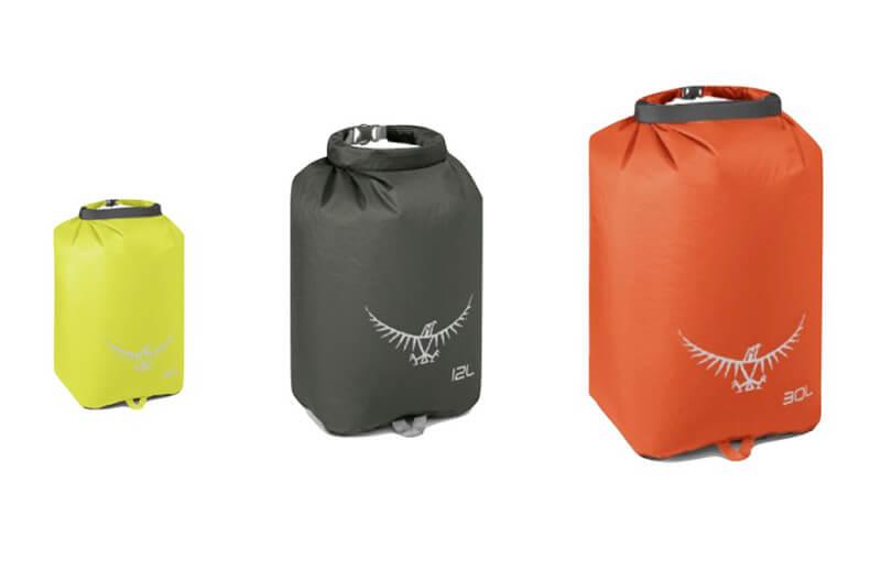 Best Dry Bags