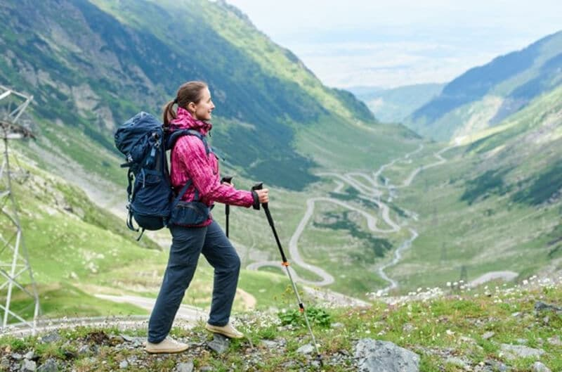 Best Gifts For A Hiker