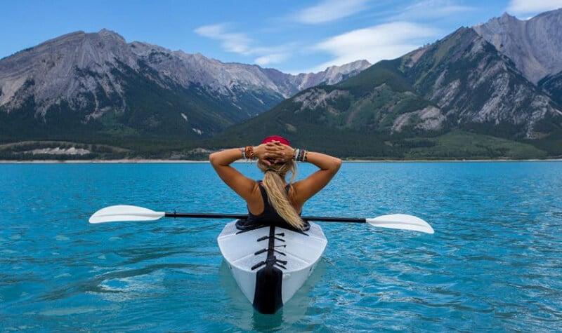 FAQs of Best cooler for Fishing Kayaks