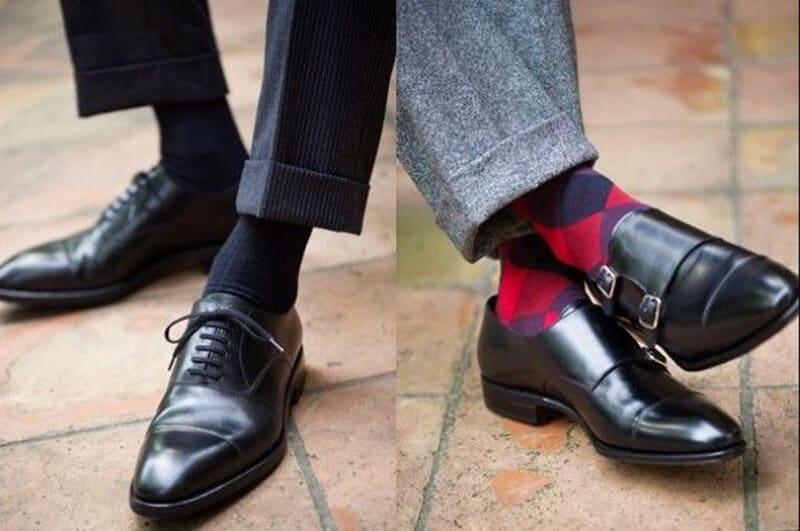 Best MenS Socks