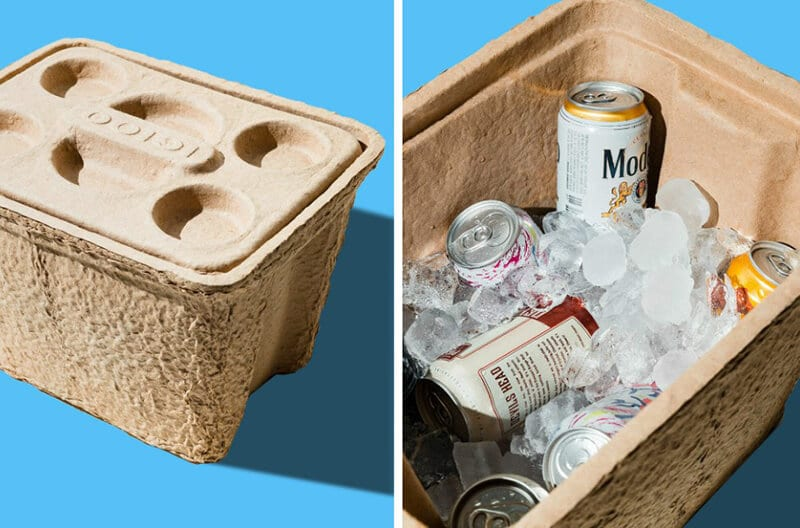 Best Small Cooler