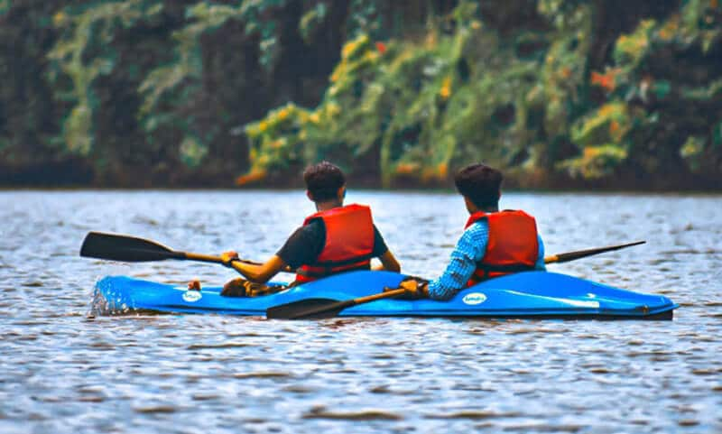 Best Tandem Kayaks For 2 Person FAQs