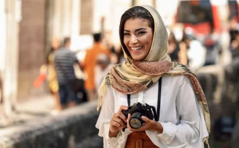 Best Travel Lens Nikon Buying Guide - best nikon dslr lens for travel