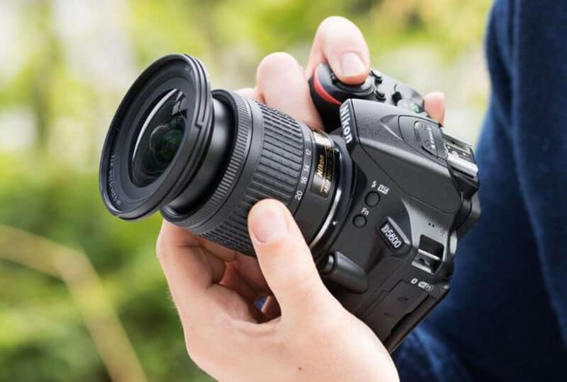 Best Travel Lens Nikon - best nikon camera lens for travel