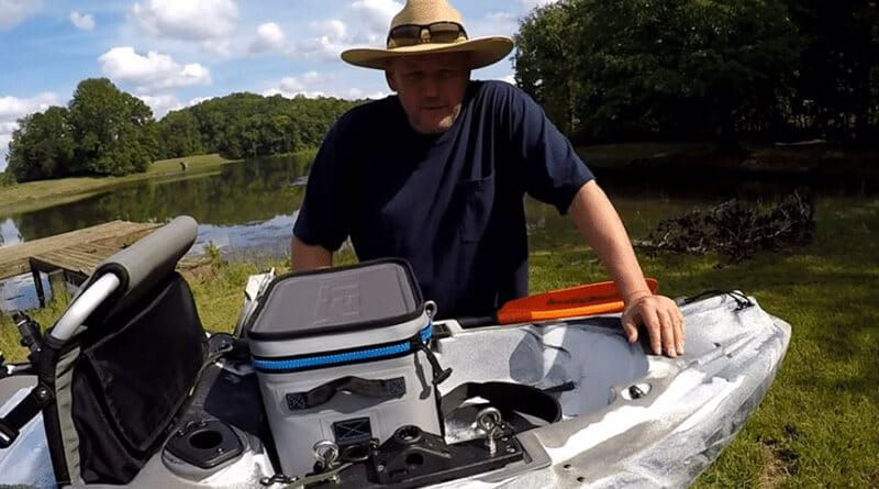 How to choose the best coolers for boat 2020