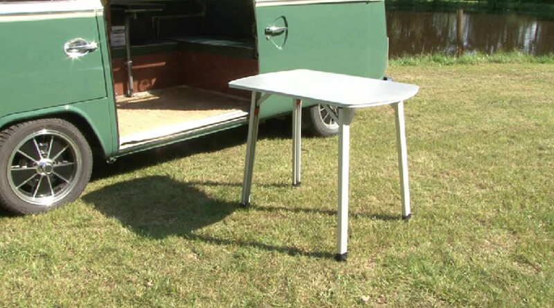 Camping Table Buying Guide - amazon best sellers camping table