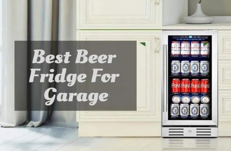 Could You Use the best beer fridge