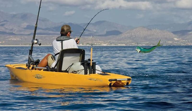 Facts to Consider While Purchasing a best sit on top kayak under 500