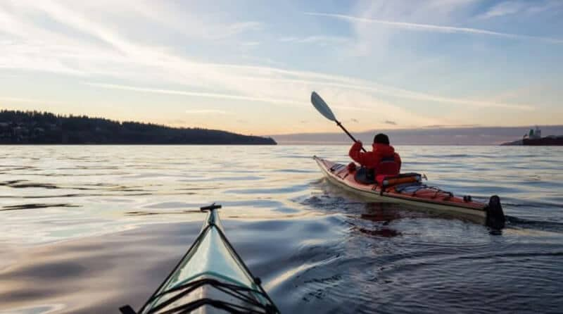 Fishing Kayak Buyers' Guide