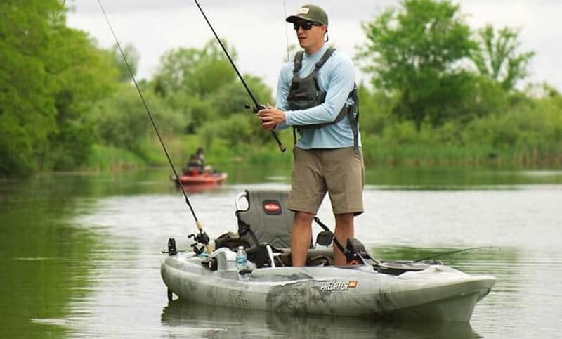 Frequently Asked Questions best kayak for fishing under $500