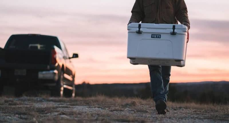 How coolers operate and how we analyzed them - best electric cooler for car travel