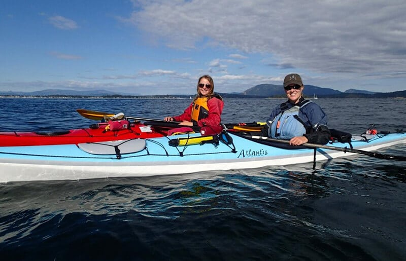 Kayak For Camping - best kayak for camping and fishing