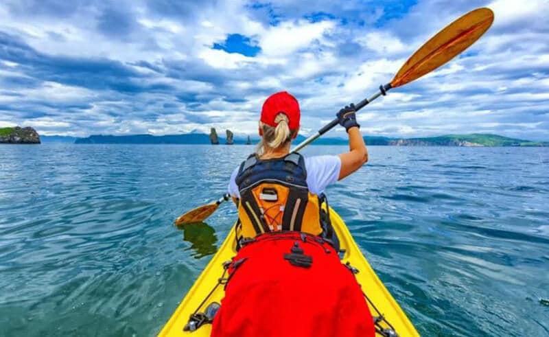 Kayak Seat Buying Guide