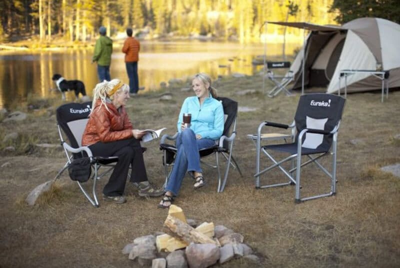 Know About Camping - best family camping tips and hacks