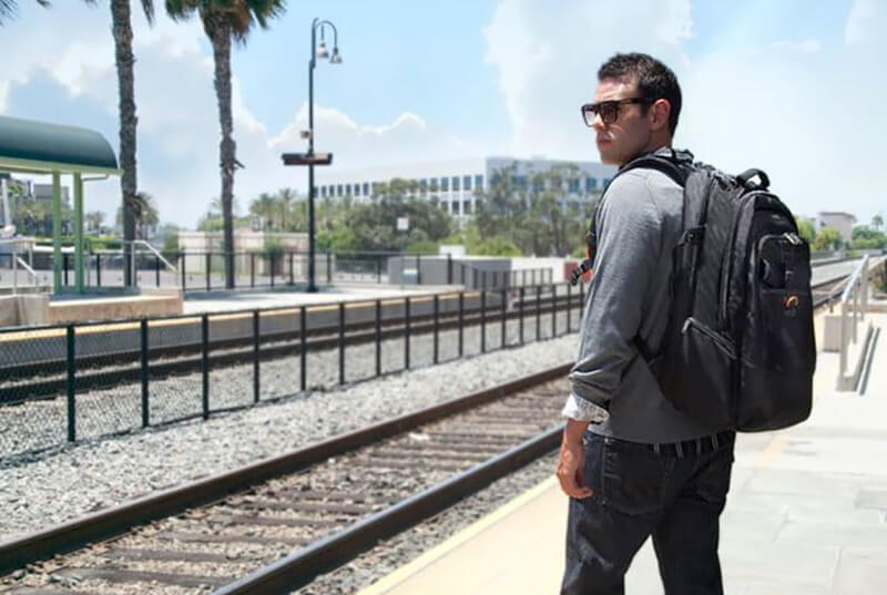 Matters to Consider When Purchasing a Laptop Backpack