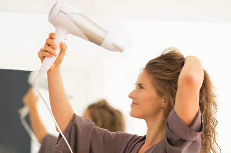 Select the Best Hair Dryer For Your Hair Type - best international travel hair dryer