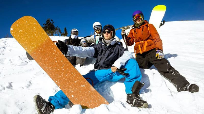 Snowboard Brands FAQs - best rated snowboards