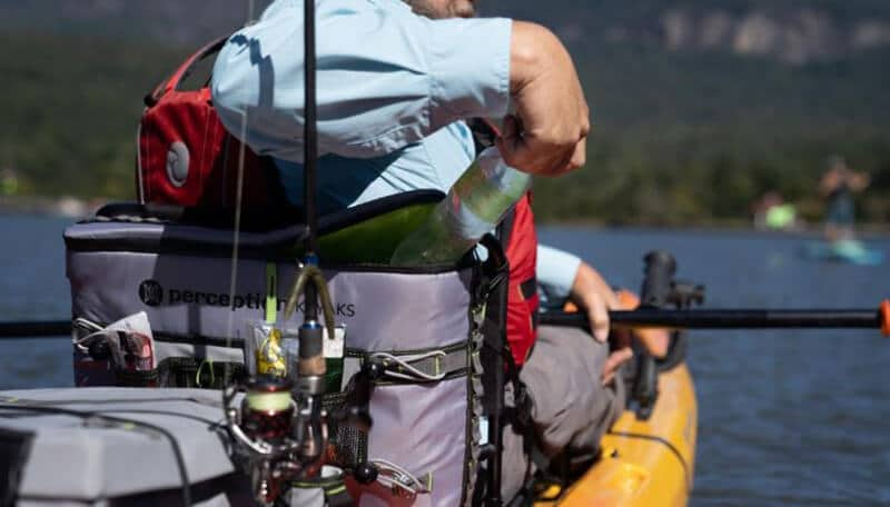 The Way to Pick the Good Cooler For Kayak