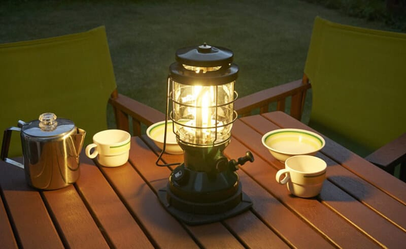 Health Benefits of Apple Cider Vinegar - best camping lantern rechargeable
