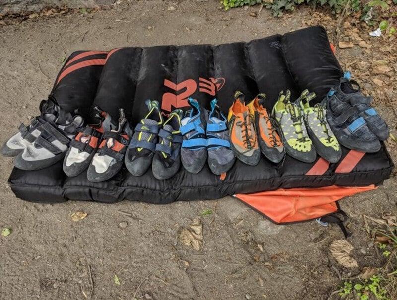 The best men climbing shoes brands - best so ill climbing shoes for men
