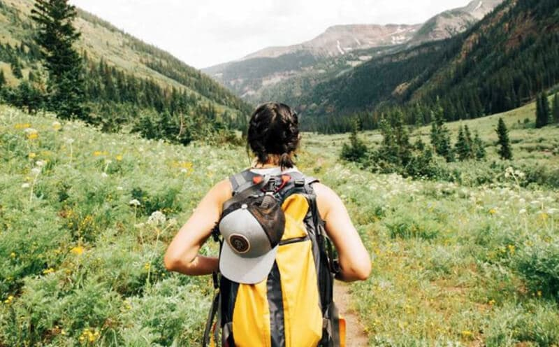 Things to Consider With Waterproof Backpacks