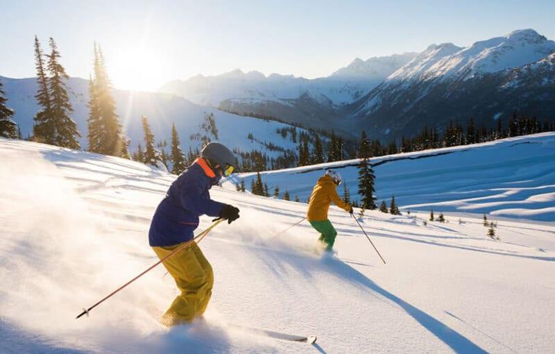 Top 10 Best Snowboard Jackets