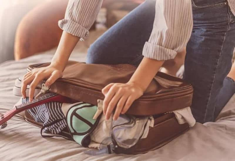 Top 11 Best Compression Bags For Travelers 2020 [New]