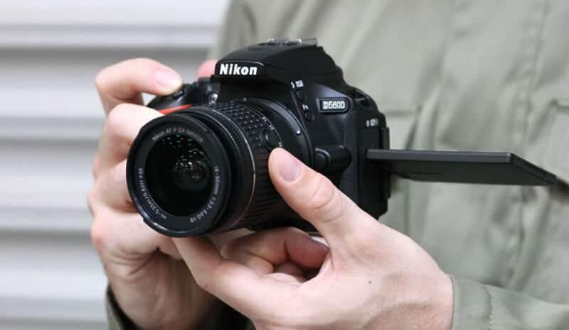 Top 11 Best Nikon Lens For Travelers Brands - best nikon dx travel lens