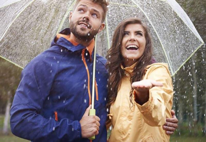 Top 11 Best Travel Umbrella 2020