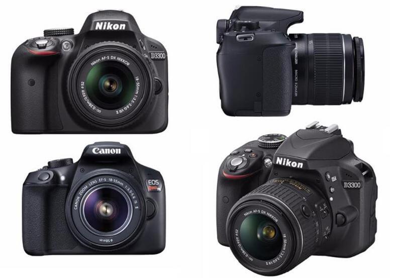 Top 12 Best Travel Camera Under $500 Brands (1)