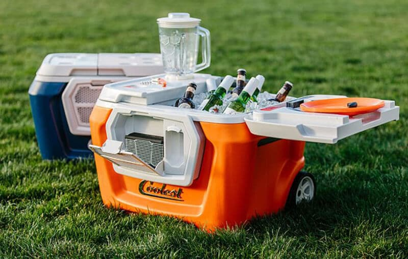 Top 13 Best Cooler For The Money 2020 Review