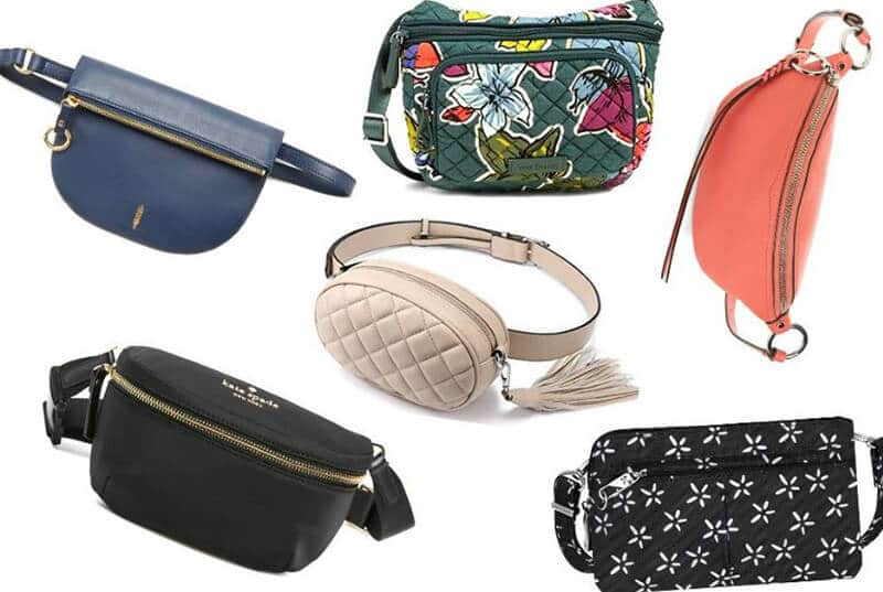 Top 13 Best Fanny Pack For Travel Review 2020 [New]