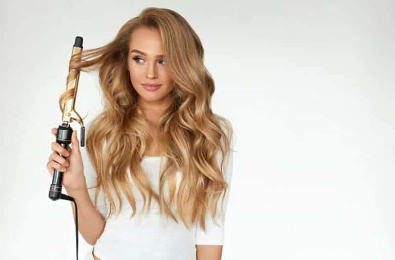 Top 13 Best Travel Curling Iron 2020 Review