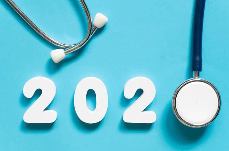 Top 13 Best Travel Nurse Companies 2020 Review
