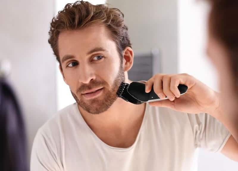 Top 13 Best Travel Shaver 2020 Review