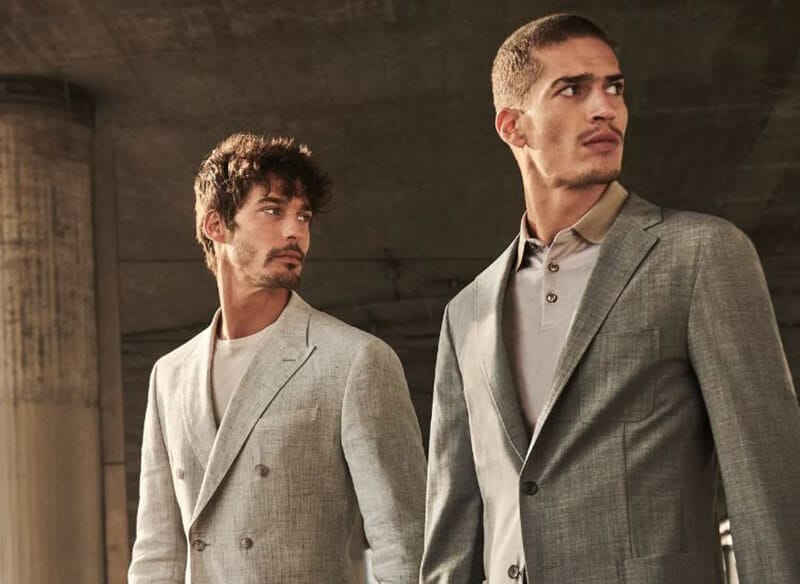 Top 14 Best Travel Blazer Brands - best travel sports coat