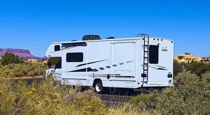 Top 14 Best Travel Trailer 2020 Review