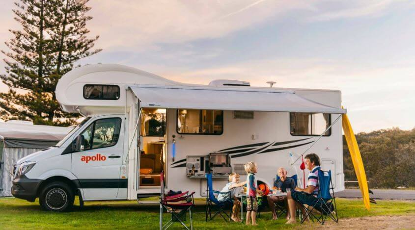 Top 14 Best Travel Trailer - what is the best quality small travel trailer