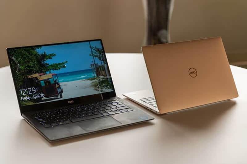 Top 15 Best Travel Laptop Brands - best laptop travel bags