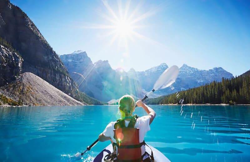 Top 17 Best Kayak Cart Brands