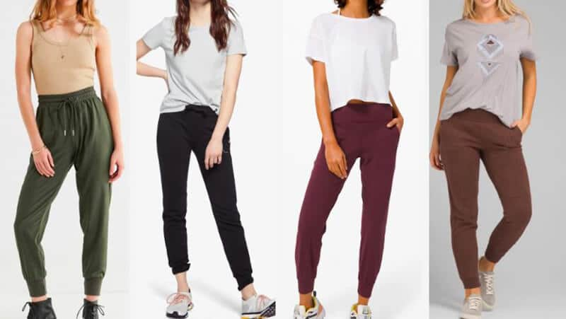 Top 17 Best  Travel Pants For Women