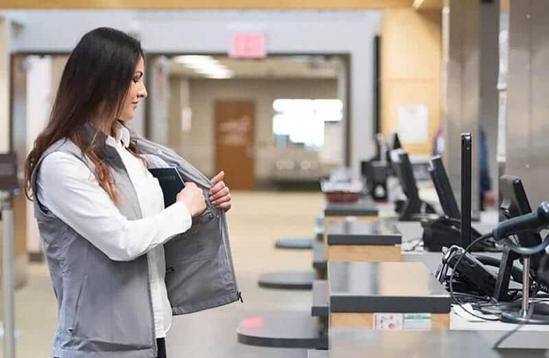 Top 17 Best Travel Vest For Men & Women