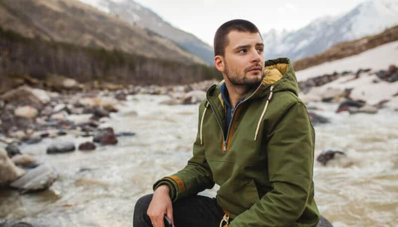 Top 18 Best Jacket For Travel - best lightweight travel jacket