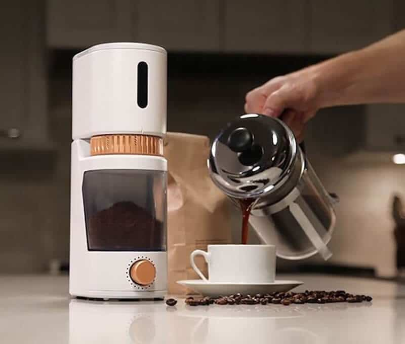 Top 20 Best Travel Coffee Maker 2020 Review