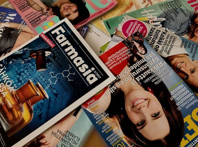 Top 20 Best Travel Magazines 2020 Review